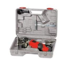 MINI SIERRA CIRCULAR TC-CS 860 Kit