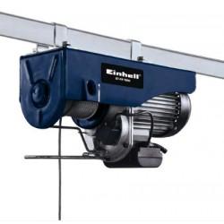 Polipasto eléctrico BT-EH 1000