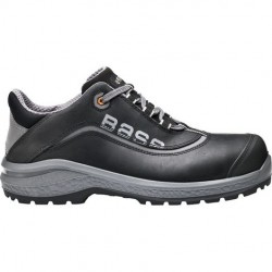 ZAPATO BE-FREE S3