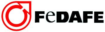 FEDAFE
