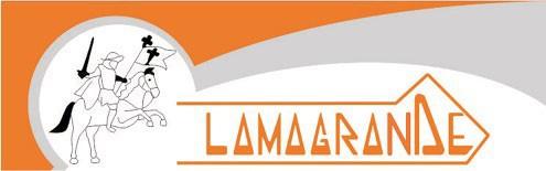 Lamagrande