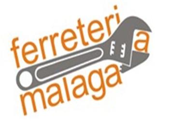 Ferretería Málaga
