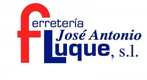 Ferretería Jose Antonio Luque