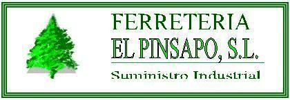 Ferretería El Pinsapo