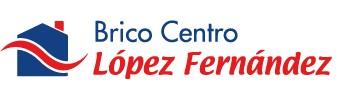 Brico Centro López Fernández