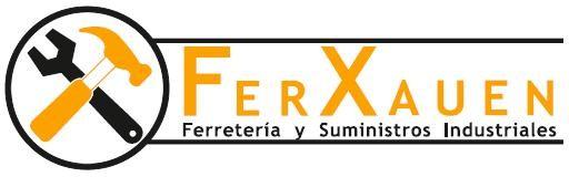 http://www.ferreteriajr.es/