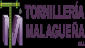 Tornilleria Malagueña
