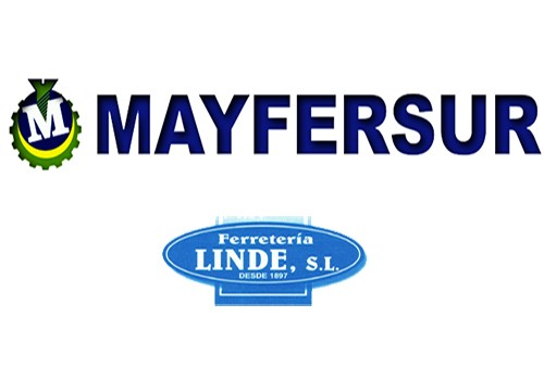 MayferSur y Ferretería Linde