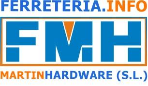 Ferretería Martin Hardware