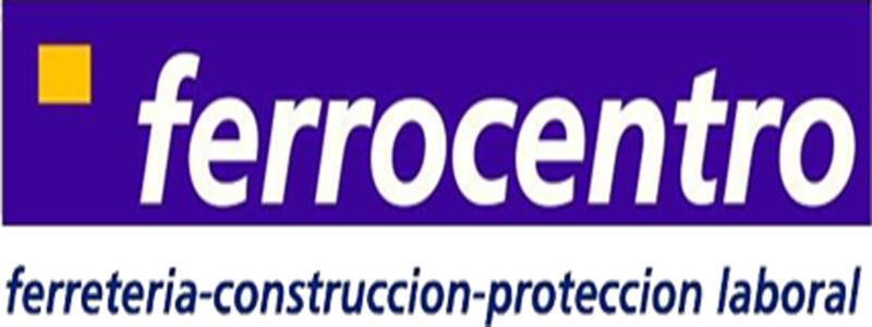 Ferrocentro