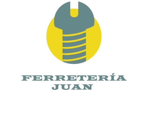 Ferretería Juan