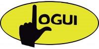 Logui