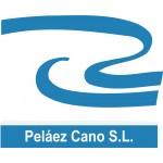 Peláez y Cano