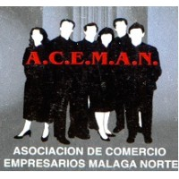 Aceman