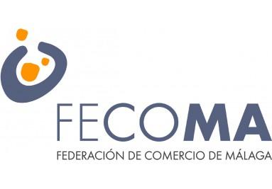 Federación de Comercio de Málaga