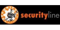 Linea de Seguridad